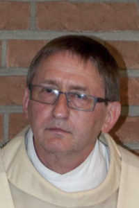 Jan Verheyden