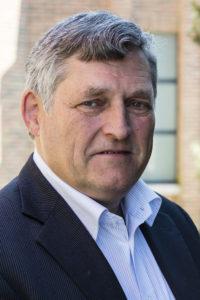 Jef Van De Weyer