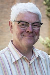 Michel Van Genechten